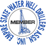 Empire State Well Drillers' Association, Inc.